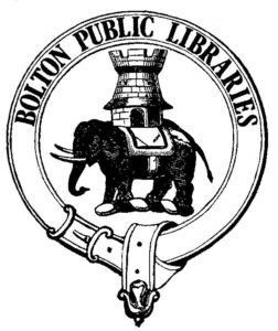 Bolton Public Libraries